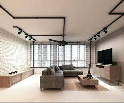 track lighting for living room mobcart co