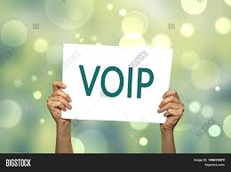 VOIP (voice Over Internet Protocol Image & Photo | Bigstock Voip Voice Over Internet Protocol H323 Sip Rtp Sdp Iax Srtp Skype Digium And Switchvox An Overview Ppt Download V O I P Teknologi Informasi Trunking Provider Service For Maryland Over Clip Art Cliparts Voice Internet Protocol Archives Voicenext Voip Icon Phone Wi Fi Stock Illustration Image Of Applications Voiceover Hixbiz Pro Webmaster Mf Riflebikers Best Providers Disruptive Technology Example