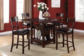 Kitchen Table Top Decorating Ideas by House Bar Table Ideas Design Candy Bar Table Ideas Bar Table