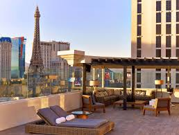Caesars Palace Hotel Front Desk by The Best Vegas Rooms With A View Las Vegas Blogs