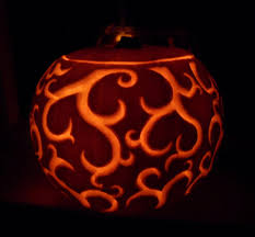 Scary Vampire Pumpkin Stencils by The Wolfman Pumpkin Stencils Swirly Pumpkin Stencils 70 Best