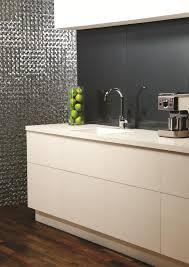 Backsplash Fine Kitchen Tiles Glass Splashback Sydney S Intended Inspiration Large For Splashbacks Wall