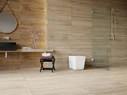 sunwood pro interceramic genesee ceramic tile