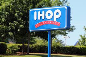 Ihop Free Halloween Pancakes 2012 by Ihop Brings Back U0027kids Eat Free U0027 Program Money Talks News