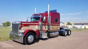 Home - Peterbilt Of Sioux Falls Old Semi Truck Peterbilt Sentinel Concept Offers Classic Rise Of The 107 Mpg Supertruck Video More On 2017 389 Flattop Candice Cooleys 379 For American Simulator 2007 Freightliner Xl Showrooms Custom 359ex Home Decor Ideas Pinterest 1978 359 Wallpapers Trucks Android Apps Google Play Red Semitruck Pulling Unmarked White Stock Photo Semitrckn Kenworth Classic W900a Ex Semitrucks Displayed At Mid America Trucking Show Ky Which Is Better Or Raneys Blog