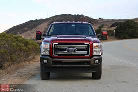 2015 Ford F-350 Super Duty Review – Hauling Above The Limit [w/ Video] Lone Mountain Truck Leasing Page 3 Truckersreportcom Trucking Lease My Lifted Trucks Ideas Luxury Cheap 7th And Pattison T680 Hashtag On Twitter Mountain Truck Lease Ntp Warranty Review I Got My Back New 2017 Ram 1500 Star Crew Cab In Austin Hs7450 Nyle Ripoff Report Complaint Review Internet W900 Search 2016 Intertional Lonestar The Worlds Best Photos Of 387 And Peterbilt Flickr Hive Mind 2018 Kenworth W900l Youtube 2015 Freightliner Coronado From