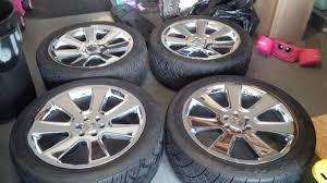 100 Saleen Truck For Sale Best D F150 23 Rims Wheels Tires Lowering Kit Chrome