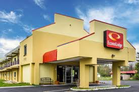 Coupon Code Econo Lodge / My Coupon Genie Inc How To Use Cheapticketscom Coupon Codes Priceline Flight Coupon 2019 Get Discounts On Hotel Booking Using Qutoclick Coupons By Orlandodealhurmwpcoentuploads2701w Hotel Codes Wicked Ticketmaster Code Treebo Coupons Promo Code Exclusive Sale Dec 0203 75 Off Expedia Singapore December Barcelocom Best Travel Deals For June Las Vegas Purr Smoking Promo Official Travelocity Discounts