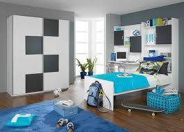 chambre ado gris enchanteur idee deco chambre garcon ado avec beau decoration