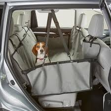 Deluxe Seat Saver | Duluth Trading Company Waterproof Dog Pet Car Seat Cover Nonslip Covers Universal Vehicle Folding Rear Non Slip Cushion Replacement Snoozer Bed 2018 Grey Front Washable The Best For Dogs And Pets In Recommend Ksbar Original Cars Woof Supplies Waterresistant Full Fit For Trucks Suv Plush Paws Products Regular Lifewit Single Layer Lifewitstore Shop Protector Cartrucksuv By Petmaker Free Doggieworld Xl Suvs Luxury