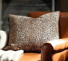 Pottery Barn Large Decorative Pillows by 50 Best Pb Pillows U0026 Throws Images On Pinterest Accent Pillows