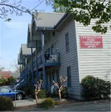 One Bedroom Apartments Auburn Al by Thomaston Parc 148 Thomas Street Auburn Al 36830 For Rent