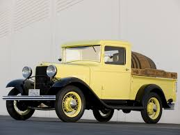 1932 Ford Model-B Pickup   1932-34 Ford Trucks   Pinterest   1932 ... 0212017eday1932fordtruckbauderjpg Hot Rod Network 32 Ford 1932 Ford Truck Flagstaff Az 12500 Rat Universe Model A Pickup Youtube Roadster Kit Rm Sothebys B Closed Cab Auburn Spring 2018 31934 Car Archives Total Cost Involved Rods And Restomods 1933 Truck The Hamb 4500 Fine 1934 For Sale Collection Classic Cars Ideas Boiq Murphy Custom For Classiccarscom Cc940913