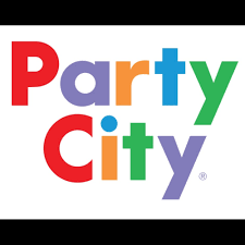 Halloween City Knoxville Tn by Party City Turkey Creek