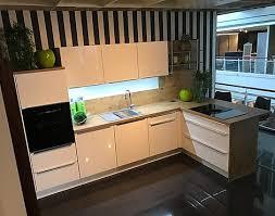 küchen bernau wohnorama möbel kuch gmbh ihr küchenstudio