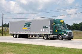 Ltl-trucks | ABF Freight System Pictures From Us 30 Updated 322018 I74 Illinois Part 14 Ltrucks Xpo Logistics Db Trucking Lakeville Massachusetts Cargo Freight Company Truck Driver Shortage May Get Worse Jb Hunt Transport Designs Inc Midwest Minnesota America Honors Veteran Eagan Hetownsourcecom Ltl Catches And Indiana Mcleod Software Twitter Thank You Russ Simon Vp Of Operations Ups United Parcel Service