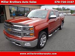 Used Cars For Sale Mill Hall PA 17751 Miller Brothers Auto Sales 2018 Crv Vehicles For Sale In Forest City Pa Hornbeck Chevrolet 2003 Chevrolet C7500 Service Utility Truck For Sale 590780 Eynon Used Silverado 1500 Chevy Pickup Trucks 4x4s Sale Nearby Wv And Md Cars Taylor 18517 Gaughan Auto Store New 2500hd Murrysville Enterprise Car Sales Certified Suvs Folsom 19033 Dougherty Inc Mac Dade Troy 2017 Shippensburg Joe Basil Dealership Buffalo Ny