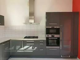 küche guter möbel gebraucht kaufen in aachen ebay
