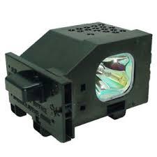 replacement ty la1000 bulb cartridge for panasonic pt 50lc14