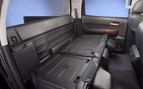 F150 Bed Dimensions by Tundra Cab Sizes Extended Vs Crew Tundratalk Net Toyota