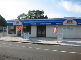 Middletown NJ Plumbing Heating HVAC Supplies GPS Inc