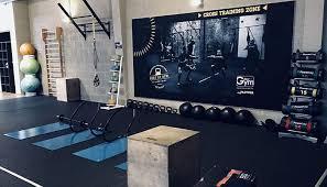 best of votre salle de sport à rennes le fitness au