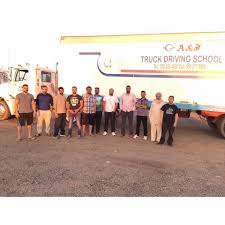100 Truck Driving Schools In Fresno Ca BBB Business Profile Juarez School Dinocroinfo