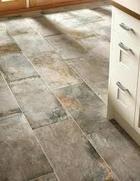 care of ceramic tile floors extremely ceramic tile floor