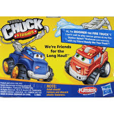 TONKA CHUCK & FRIENDS OVER 12 MONTHS-STARRING HANDY THE TOW TRUCK ... Tonka Lil Chuck My Talking Toy 425 Truck 143 Friends Sheriff Tonka Chuck And Friends Motorized Boomer The Fire Truck Hasbro Loose Playskool The Talking Youtube Cheap Trucks Toys Find Deals On Line At Christmas Tree Shops Top 15 Coolest Garbage For Sale In 2017 Which Is Race Along Toy Plays 6 Interactive Racing Jazwares Grossery Gang Putrid Power Muck Big W S3 Gosutoys Classic Toy Vehicle Walmart Canada 5 Piece Set Vehicles Handy