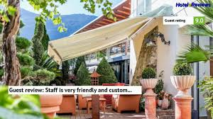 Hotel Traube *** Hotel Review 2017 HD, Bressanone, Italy - YouTube Metal Awning Locations Unrknfte Gasthaus Zur Traube Hatzenport Restaurants Streets Terraces Stock Photos Hotel Lf Germany Bookingcom Main Street Beatrice Announces Store Front Winners News Blog Archives Page 9 Of 17 Evntiv Bad Urach Tourism Best Tripadvisor Image Gallery Traube Awning Hot Eertainment