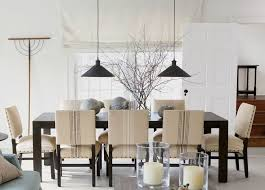 25 best dining room inspirations images on pinterest dining room