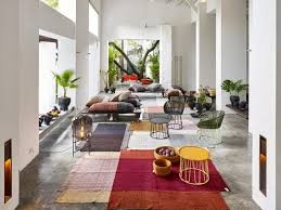 100 Hola Design DENFAIR DESIGN LOOP Colombia Meizai NGV