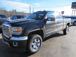 Middleton GMC Specials | DiPrizio GMC Trucks Inc.
