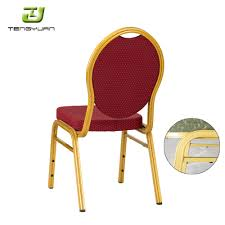 Hercules Padded Folding Chairs by Hercules Furniture Hercules Furniture Suppliers And Manufacturers