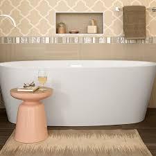 Americast Bathtub Problems 2016 by American Standard Americast Tubs Epienso Com