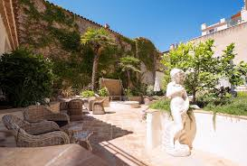 le patio des artistes cannes hotel best western plus le patio des arti cannes