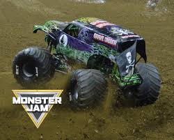 Deal: $15 For Monster Jam At Royal Farms Arena In Baltimore (Up To ... Monster Trucks Motocross Jumpers Headed To 2017 York Fair Jam Returning Arena With 40 Truckloads Of Dirt Anaheim Review Macaroni Kid Truck Rentals For Rent Display At Angel Stadium Announces Driver Changes For 2013 Season Trend News Tickets Buy Or Sell 2018 Viago 31st Annual Summer 4wheel Jamboree Welcomes Ram Brand Baltimore 2016 Grave Digger Wheelie Youtube Jams Royal Farms Arena Postexaminer Xxx State Destruction Freestyle 022512 Atlanta 24 February