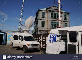 Television Transmitter Trucks Report A News Story In Battery Park ... Home Seemor Truck Tops Customs Mt Crawford Va And 4335be710364a49c9f70504b56cajpeg Food Truck Guide 20 In Southern Maine Mainetoday Best 25 Chinook Rv Ideas On Pinterest Camper Camper La Freightliner Fontana Is The Office Of Ocrv Orange County Rv Collision Center Body Campers By Nucamp Cirrus Palomino Rvs For Sale Rvtradercom Southern Pro The Missippi Gulf Coasts Largest Vehicle Other California Our Pangaea 2018 Jayco Redhawk 31xl Fist Class Californias