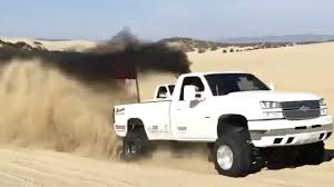 The Best Diesel Trucks Of Insta Compilation | April 2017 Part 1 ... Best Of Diesel Trucks Lifted 7th And Pattison Review 2011 Ford F250 The Truth About Cars Of Insta Compilation July 2017 Part 1 10 Used And Cars Photo Image Gallery Fresh Pickup January Engines For Power Nine Chevy Silverado 2500hd Duramax May 2016 2 Youtube Failwin December Magazine