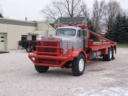 Cline Super Winch Truck Tri-Axle | Tiger General Kenworth Winch Oil Field Trucks In Texas For Sale Used Downtons Oilfield Services Equipment Ryker Hauling Truck Sales In Brookshire Tx World 1984 Gmc Topkick Winch Truck For Sale Sold At Auction February 27 2019 Imperial Industries 4000gallon Vacuum 2008 T800 16300 Miles Sawyer Oz Gas Lot 215 2005 Mack Model Granite Oilfield Winch Vacuum 2002 Kenworth 524k C500 Sales Inc 2018 Abilene 9383463 2007 Mack Kill Tractor Trailer Dot Code