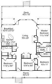 100 Beach Home Floor Plans Designs Style Ideas House Plan And Design