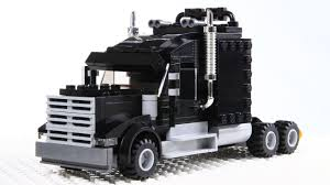 Lego Truck MOC - YouTube 2018 Colorado Midsize Truck Chevrolet Deep Matte Black Wrap Zilla Wraps Truck Empty Stock Vector Illustration Of Industry 62129020 Ram Turns Out The Lights With New Rebel Package 2015 Ram 1500 Express Crew Cab 4x4 New Honda Ridgeline Edition Test Drive Review How 2016 Is Chaing Pickup Segment Miami Wner Enterprises Black Peterbilt 579 65919 Flickr Widow Atv Carrier Rack System 2000 Lbs Capacity Lot Detail Mike Trouts Ford Ranger American Trailer And White Royalty Free Vector