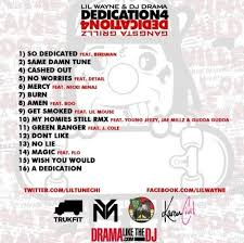 No Ceilings 2 Mixtape Download Mp3 by 100 No Ceilings 2 Mixtape Download Datpiff The Top 30 Most