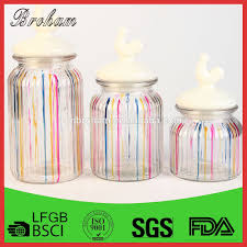 Christmas Tree Storage Container by Christmas Tree Glass Jar Christmas Tree Glass Jar Suppliers And