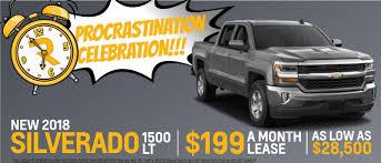 100 Lifted Trucks For Sale In Utah Riverton Chevrolet Top Chevy Dealership Riverton UT