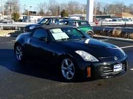 50 Best Used Nissan 350Z For Sale, Savings From $3,369 New And Used Chevrolet Car Dealership Hawthorne At 8900 Could This Wild Custom 1969 Vw Type 1 Get You To Bug Out Craigslist Handicap Vans For Sale By Owner In North Carolina Youtube Project Hell Ovpowered Fieros Edition V8 Fiero Or Mcguire Is The Chevy Dealer Northern Jersey Best Vintage Campers 5 Sale Right Now Curbed Boone Cars Cheap The Best Diner Each Of Jerseys 21 Counties Njcom The Of In Nj Classic Trucks Classics On Autotrader Nj Weedmans Joint Raided Police Narcotics Squad