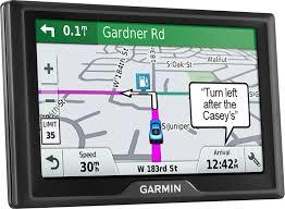 Garmin Drive 51 LM 5