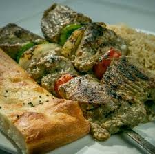 cuisine afghane roya afghan cuisine based in livermore california dinner menu
