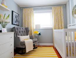 curtains for light yellow walls home design ideas