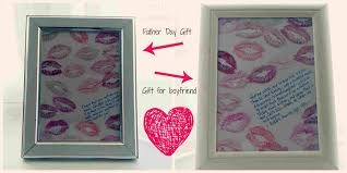 Birthday Gifts Boyfriend For On His Rudycobynetrhrudycobynet Creative Girlfriend Love Coupon Ideas Rhcom Homemade